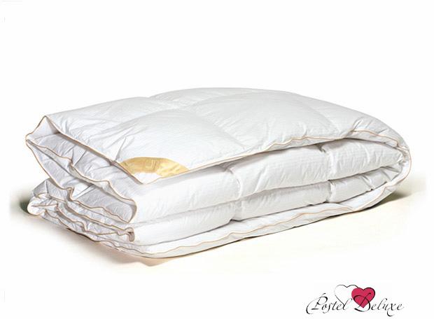 Детское Одеяло Penelope Постель Делюкс 6530.000