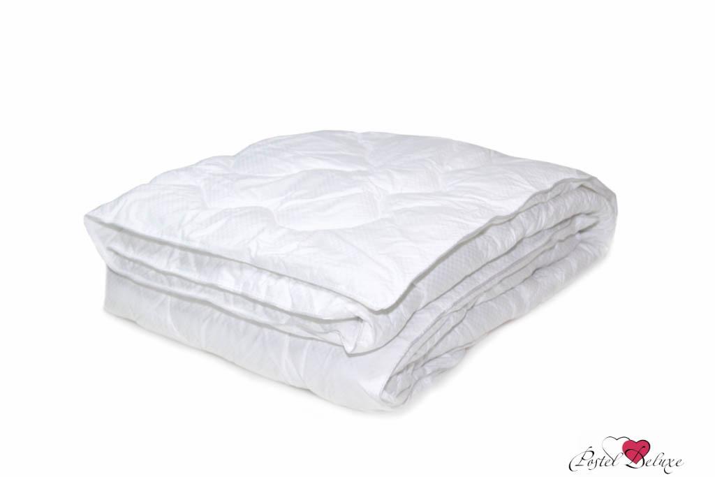 Одеяла Пиллоу всего за 2690 рублей!
