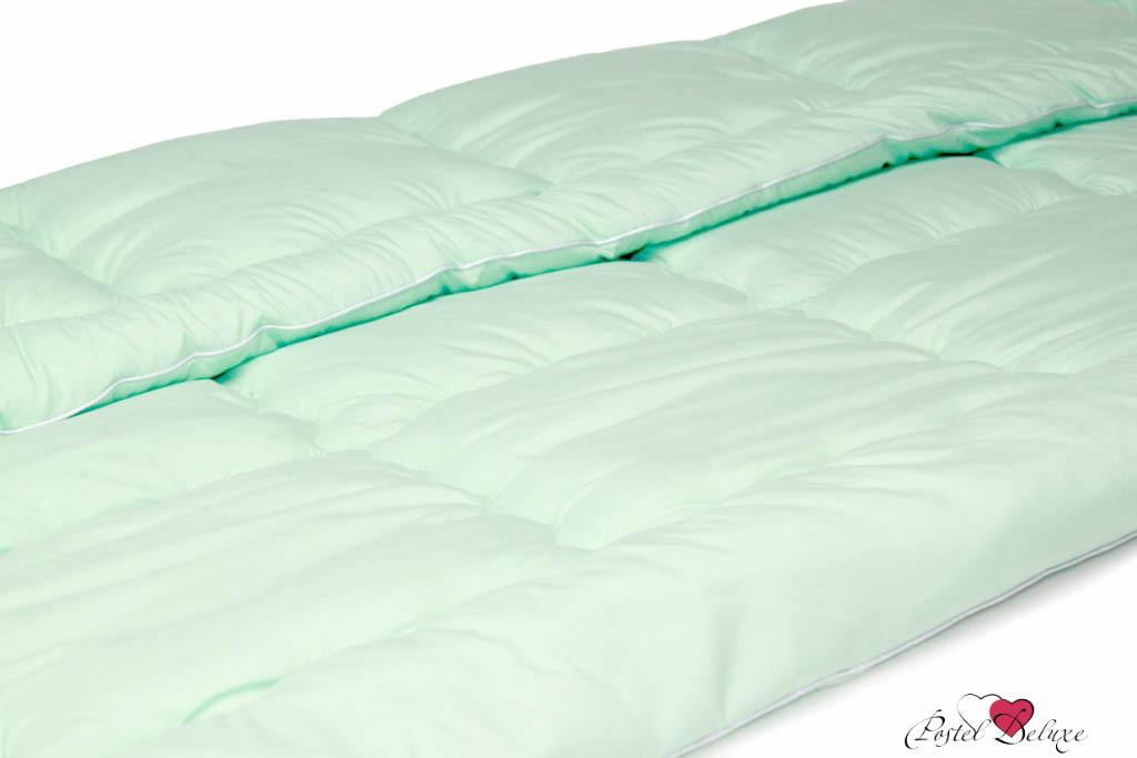 Одеяла Пиллоу Одеяло Бамбук-Микро(200х220 см)