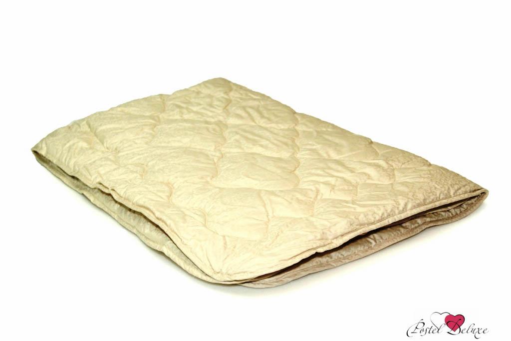 Одеяла Пиллоу Одеяло Ватное (140х205 см)