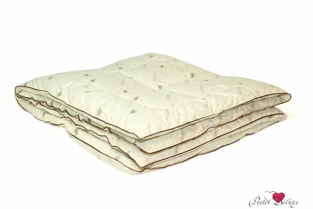 Одеяла Пиллоу Одеяло Верблюд(172х205 см) одеяло dolly 172 см х 205 см
