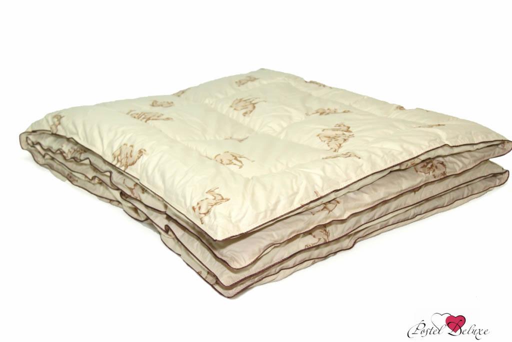 Одеяла Пиллоу всего за 2570 рублей!