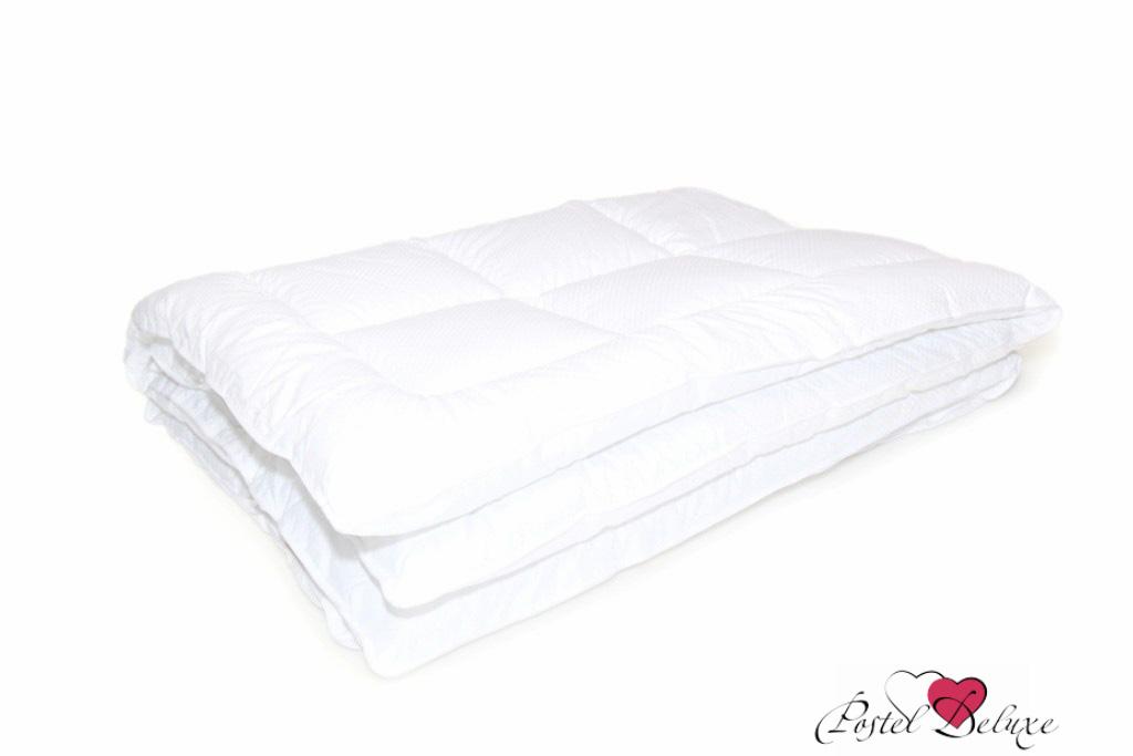 Одеяла Пиллоу всего за 1900 рублей!