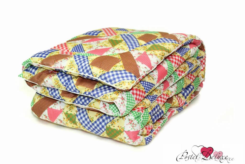 Одеяло Пиллоу