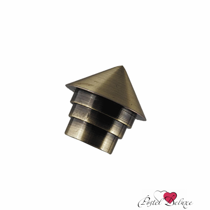 Аксессуары для штор ARCODOROВид изделия: Наконечники для карнизов<br>Материал: Металл<br>Размер: 40х42 мм<br>Вид крепления: Болты<br><br>Аксессуары имеют гальваническое покрытие, что позволяет им сохранить цвет и привлекательный внешний вид на долгие годы. <br>Наконечники для карнизов с диаметром 16 мм.<br>Наконечники можно использовать для карнизов и для подхватов со cменными наконечниками.<br><br>Комплектация:<br>- наконечники - 2 шт.<br>- болты - 2 шт.<br>- ключ для крепления - 1 шт.<br>- упаковка - полиэтиленовый пакет.<br><br>Производитель: ARCODORO<br>Cтрана производства: Россия<br><br>Тип: Аксессуары для штор<br>Размерность комплекта: Аксессуары для штор<br>Материал: Металл<br>Размер наволочки: None<br>Подарочная упаковка: Аксессуары для штор<br>Для детей: Аксессуары для штор<br>Ткань: Металл<br>Цвет: None