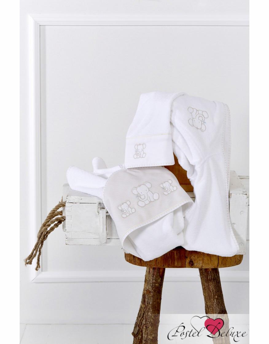 где купить  Полотенца Karaca Home Набор для ванны Play Time  по лучшей цене