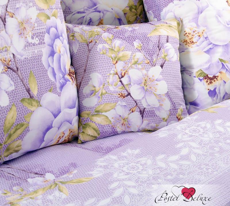 Постельное белье Примавера Постельное белье Arley (2 спал.) jakos маленькая музыкальная шкатулка в форме цветка