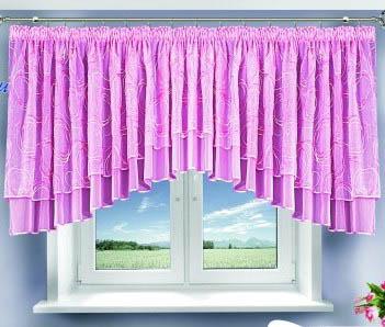 Шторы Велес Классические шторы Рокс велес велес шторы с ламбрекеном скарлет