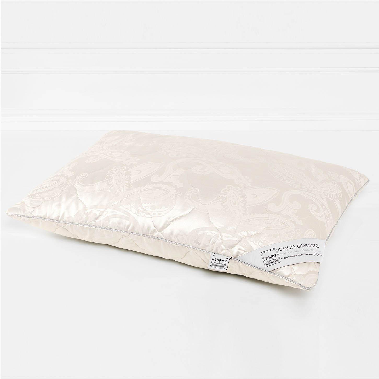 Подушки Togas Подушка Роял (50х70) подушки classic by togas подушка верблюжья шерсть