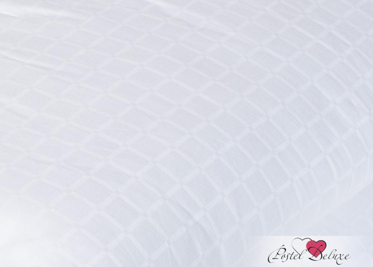 Одеяла СайлиД Одеяло Шелк (150х210 см)