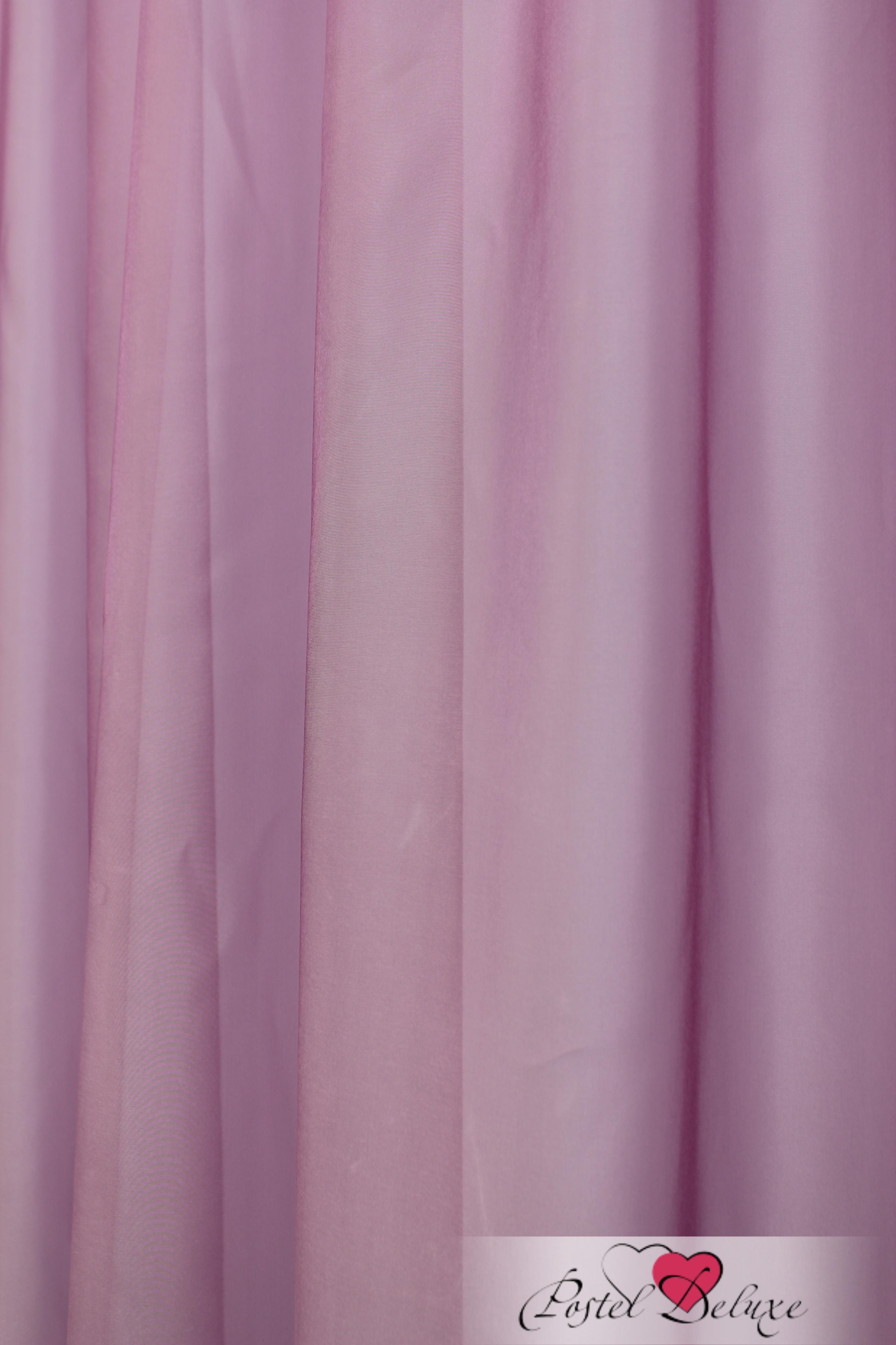 Шторы Sanpa Классические шторы Пегги Цвет: Сиреневый сувенир пасхальный sima land цыпа на цветочке 5 5 х 5 5 х 5 5 см