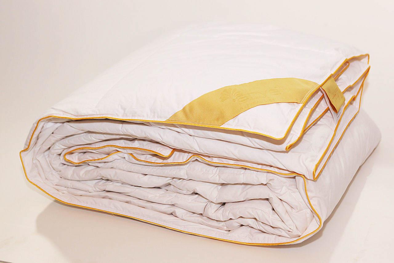 Одеяла Arya Одеяло Selvina (155х215 см) одеяла othello одеяло pearl micro kapitone 155х215 см