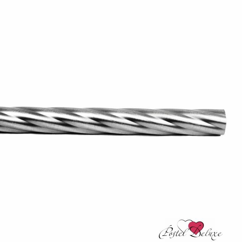 Карнизы ARCODOROРазмер (длина): 160 см<br>Диаметр трубы: 16 мм<br>Материал карниза: Металл<br>Тип карниза: Однорядный карниз<br>Форма карниза: Прямой карниз<br>Вид изделия: Витой карниз<br>Крепление: Настенный карниз,Потолочный карниз<br><br>Штанга имеет гальваническое покрытие, что позволяет ей сохранить цвет и привлекательный внешний вид на долгие годы.<br><br>Комплектация:<br>- штанга витая.<br><br>Кронштейны, Наконечники/заглушки, крепления для штор в комплекте не идут.<br><br>Производитель: ARCODORO<br>Cтрана производства: Россия<br><br>Тип: Карнизы<br>Размерность комплекта: Карнизы<br>Материал: Металл<br>Размер наволочки: None<br>Подарочная упаковка: Карнизы<br>Для детей: Карнизы<br>Ткань: Металл<br>Цвет: None