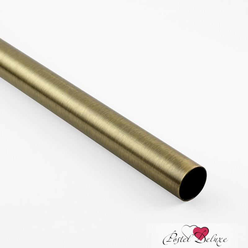 ARCODORO Карниз Иверин Цвет: Золото Антик (160 см)