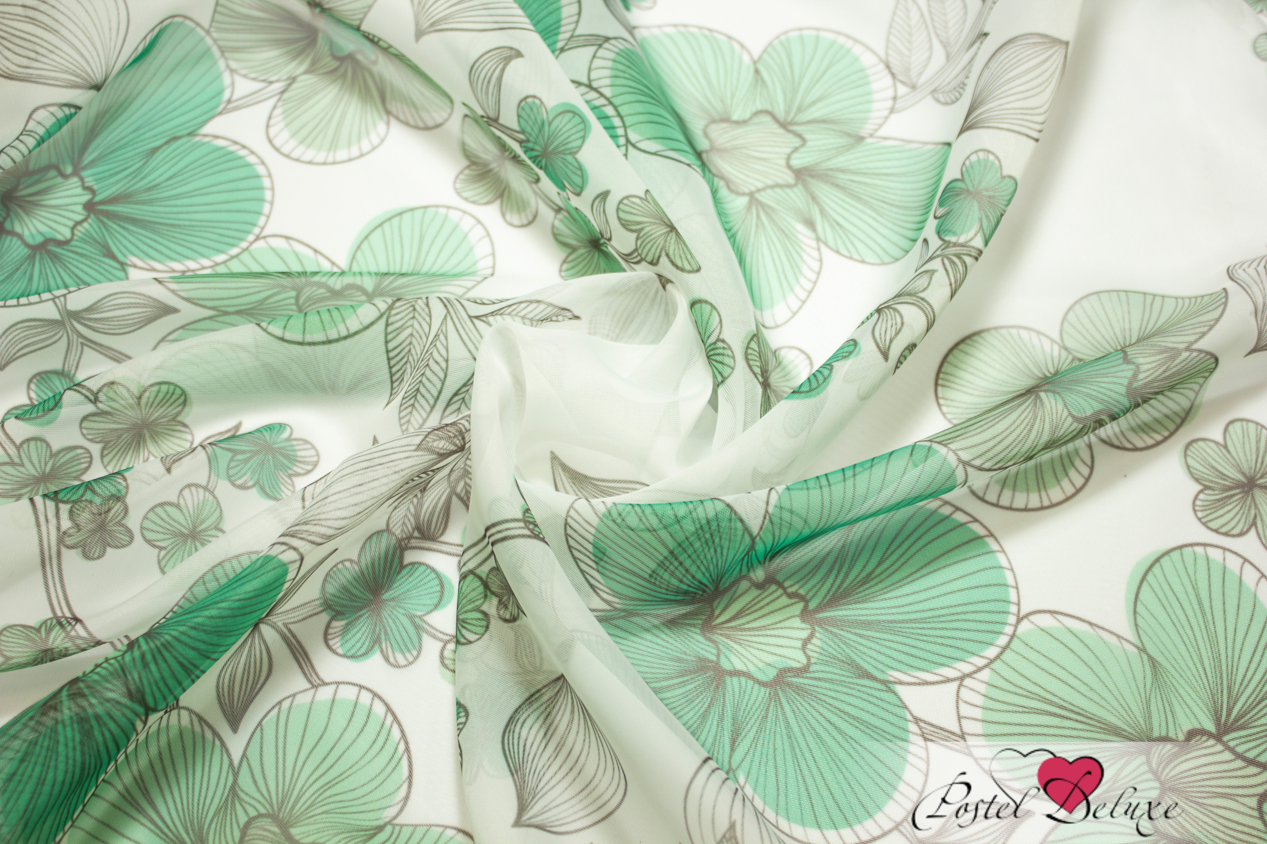 Шторы Сирень Классические шторы Минимализм В Цветах сирень сирень классические шторы зимние листья