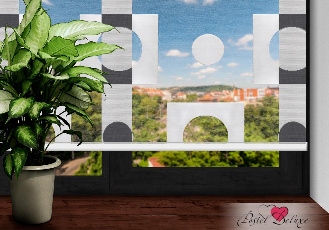 Рулонные шторы AryaШторы<br>ВНИМАНИЕ! Комплектация штор может отличаться от представленной на фотографии. Фактическая комплектация указана в описании изделия.<br><br>Производитель: Arya<br>Cтрана производства: Турция<br>Рулонные шторы<br>Материал портьеры: Портьерная ткань<br>Размер портьеры: 120х200 см (1 шт.)<br>Вид крепления: Кронштейны<br>Рекомендуемая ширина карниза (см): 120-240<br><br>Максимальный размер карниза, указанный в описании, предполагает, что Вы будете использовать 2 полотна на одно окно. Обратите внимание на информацию о том, сколько полотен входит в данный комплект изначально. Зачастую шторы продаются по одному полотну, чтобы дать возможность подобрать изделия в желаемом цвете и стиле, создавая свое неповторимое сочетание.<br><br>Тип: Рулонные шторы<br>Размерность комплекта: Рулонные шторы<br>Материал: Портьерная ткань<br>Размер наволочки: None<br>Подарочная упаковка: Рулонные шторы<br>Для детей: Рулонные шторы<br>Ткань: Портьерная ткань<br>Цвет: Белый