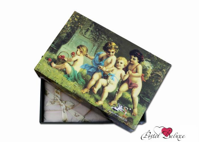 Постельное белье SL Постельное белье Addison  (2 сп. евро) защитные накладки для дома happy baby фиксатор для двери pull out door stopper