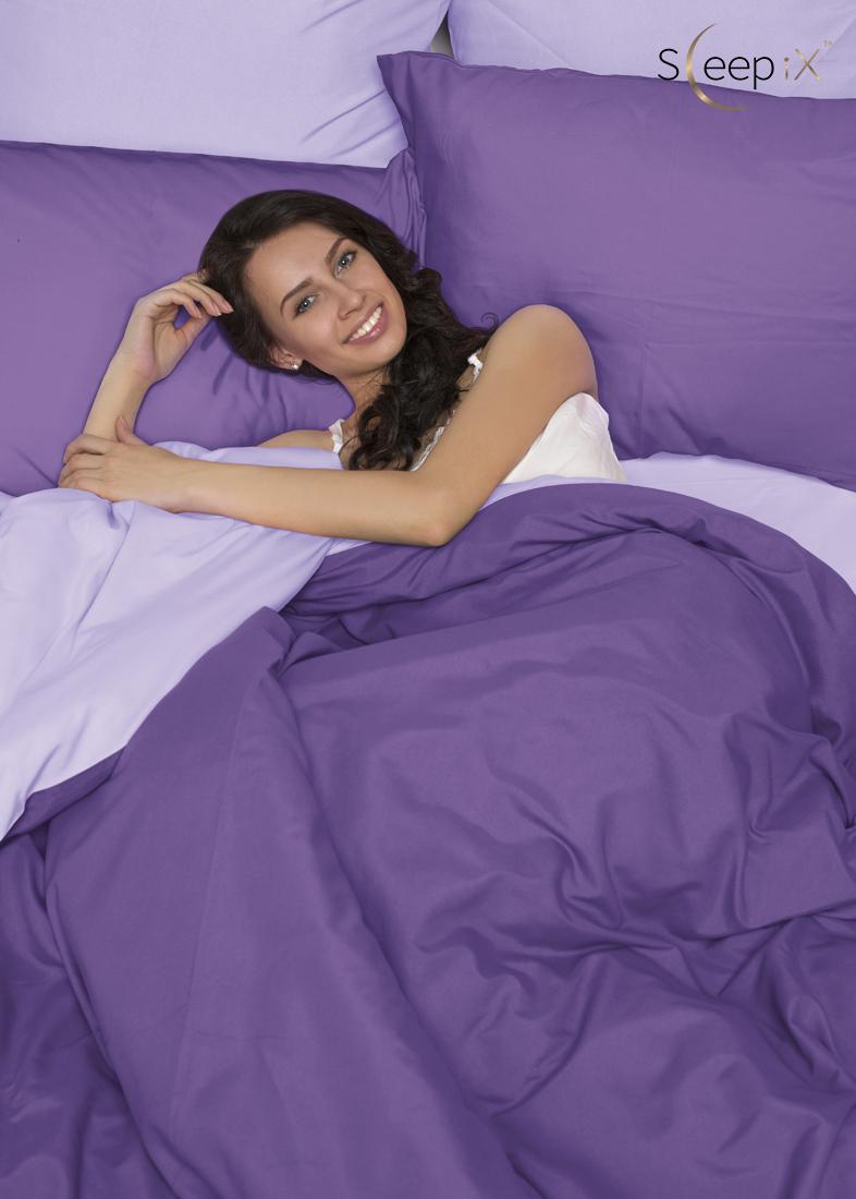 Постельное белье Sleep iX