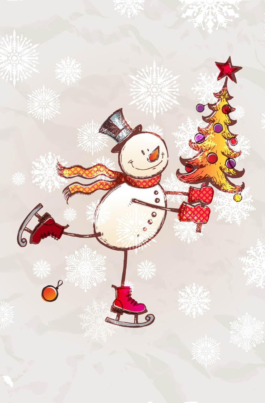 где купить  Детские покрывала, подушки, одеяла StickButik Детское покрывало Снеговик (145х220 см)  по лучшей цене