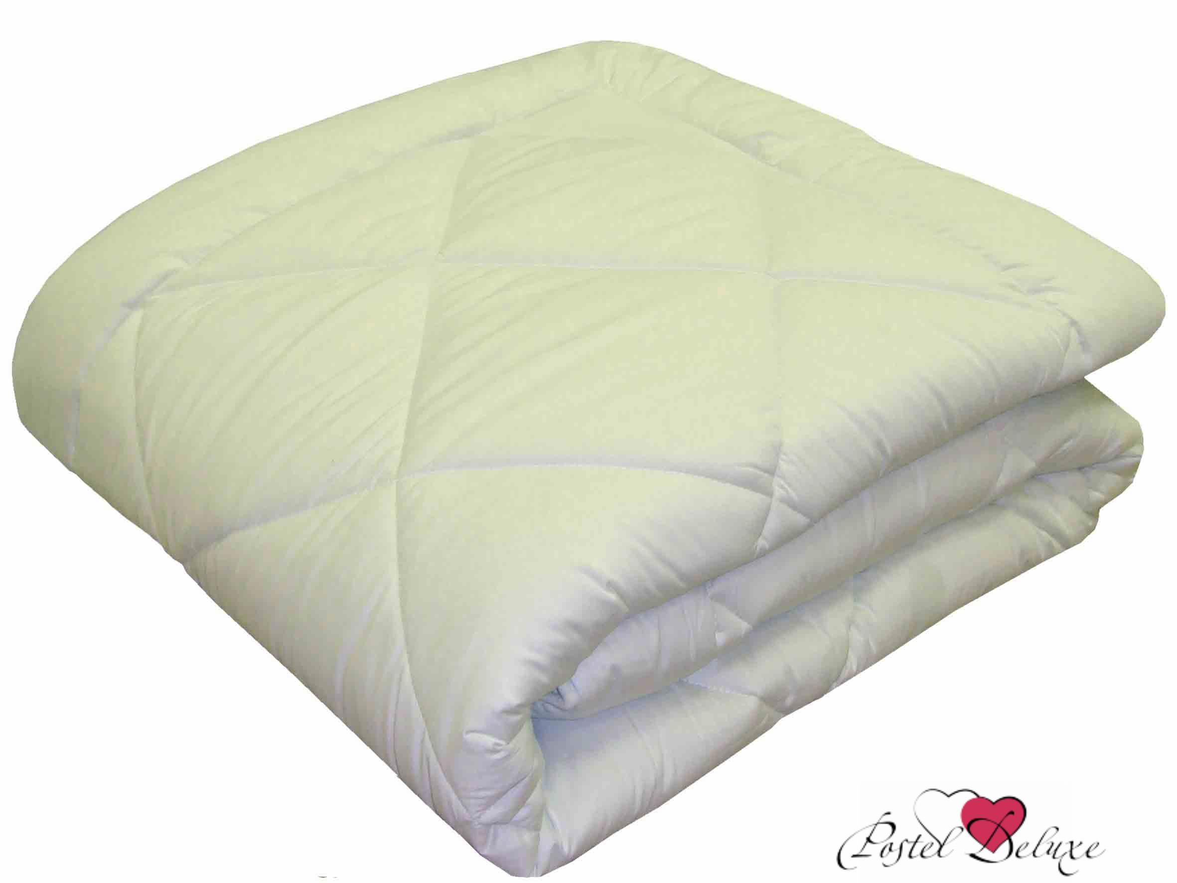 Одеяла TAC Одеяло Relax (155х215 см) одеяла othello одеяло pearl micro kapitone 155х215 см