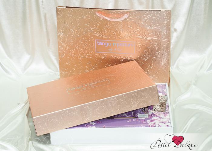 где купить  Постельное белье Tango Постельное белье Golda  (2 сп. евро)  по лучшей цене