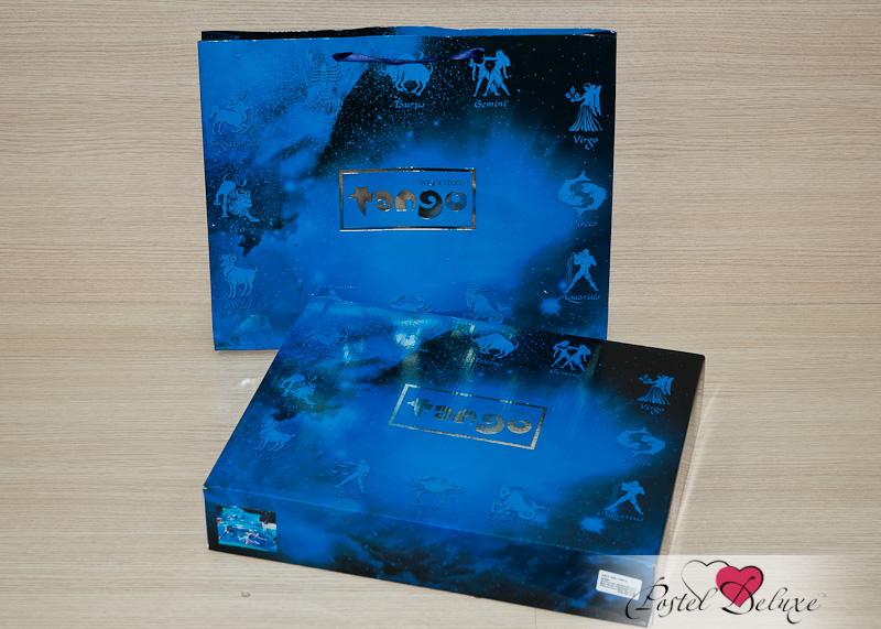 где купить  Постельное белье Tango Постельное белье Рак (2 сп. евро)  по лучшей цене