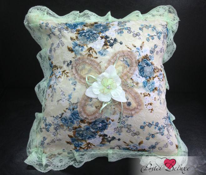 Декоративные Подушка Tango