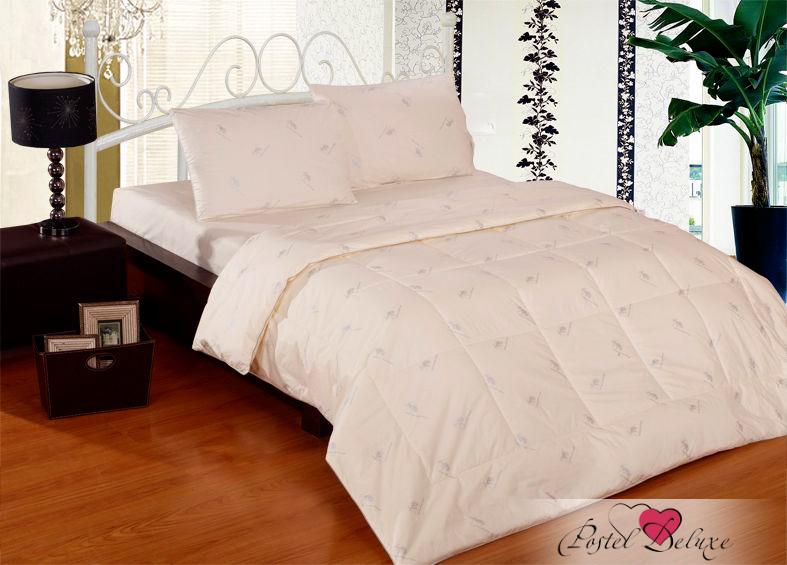 Одеяло TangoОдеяла<br>Одеяло стёганое тёплое двуспальное (мал)<br>Размер: 180х210 см<br><br>Наполнитель: Бамбуковое волокно<br>Состав: 70% Бамбуковое волокно, 30% Силиконизированное волокно<br><br>Материал чехла: Хлопковый сатин<br>Состав: 100% Хлопок<br>Отделка: Кант<br><br>Производитель: Tango<br>Страна производства: Китай<br>Тип Упаковки: Чемодан ПВХ<br><br>Тип: одеяло<br>Размерность комплекта: 2-спальное<br>Материал: Хлопковый сатин<br>Размер наволочки: None<br>Подарочная упаковка: None<br>Для детей: нет<br>Ткань: Хлопковый сатин<br>Цвет: Розовый