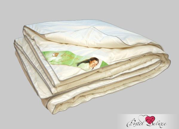 Одеяло TangoОдеяла<br>Одеяло без стёжки очень тёплое двуспальное (мал)<br>Размер: 180х210 см<br><br>Наполнитель: Шелковое волокно<br>Состав: 70% Шелк, 30% Силиконизированное волокно<br><br>Материал чехла: Хлопковый жаккард<br>Состав: 100% Хлопок<br>Отделка: Кант<br><br>Производитель: Tango<br>Страна производства: Китай<br>Тип Упаковки: Чемодан ПВХ<br><br>Тип: одеяло<br>Размерность комплекта: 2-спальное<br>Материал: Хлопковый жаккард<br>Размер наволочки: None<br>Подарочная упаковка: None<br>Для детей: нет<br>Ткань: Хлопковый жаккард<br>Цвет: Бежевый