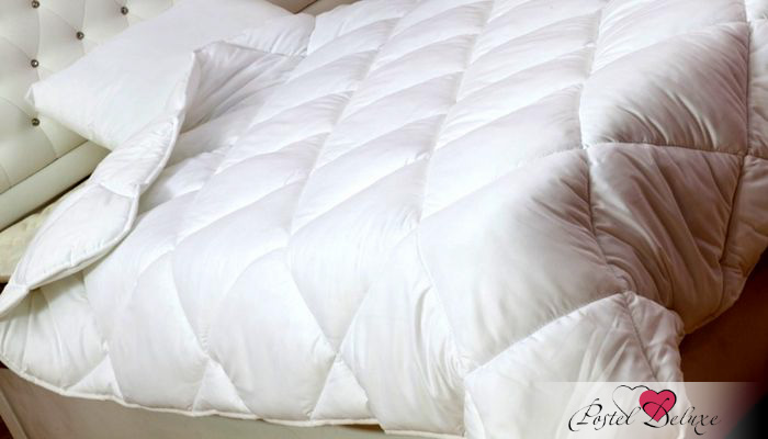 Одеяло Tango