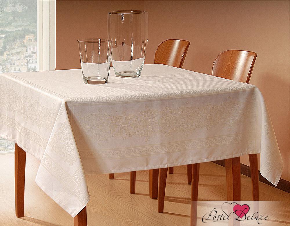 Скатерти и салфетки Tango Скатерть Verona (150х240 см) скатерти и салфетки tango скатерть verona 150х240 см