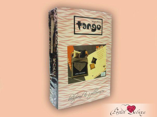 Покрывало Tango Покрывало Magdalene  (240х260 см) tango tango покрывало esta 240х260 см