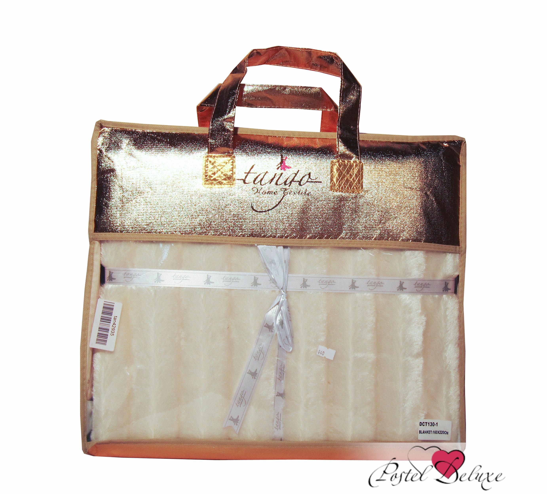 Покрывало Tango Покрывало Норка (160х220 см) tango tango покрывало сафари 160х220 см
