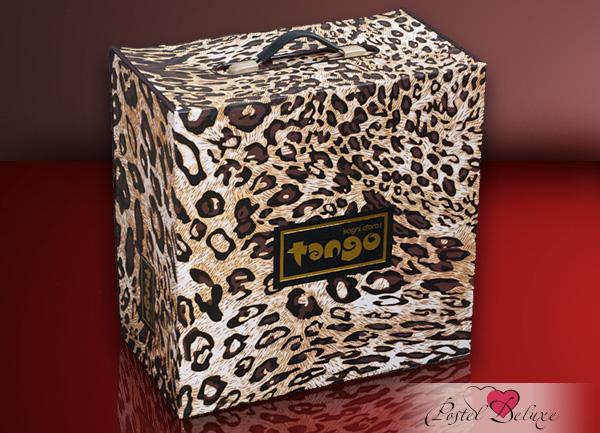 Покрывало Tango Покрывало Haze  (240х260 см) tango tango покрывало esta 240х260 см