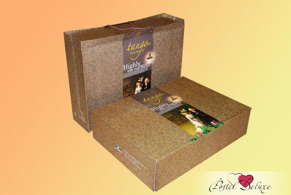 где купить Покрывало Tango Покрывало Berny  (240х260 см) по лучшей цене