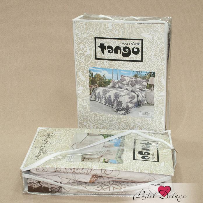 Покрывало Tango Покрывало Esta  (240х260 см) tango tango покрывало esta 240х260 см
