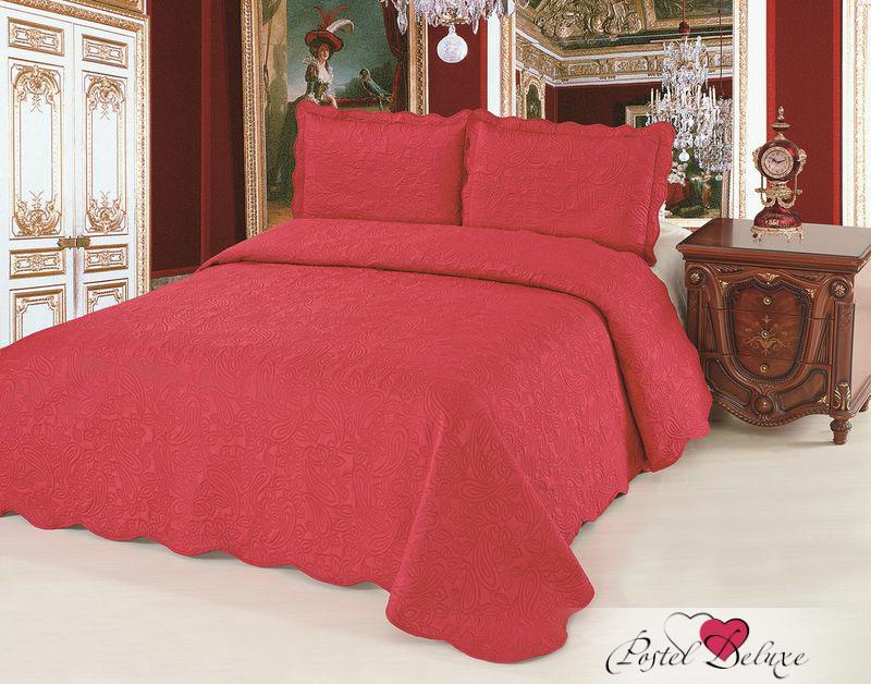 Покрывало Tango Покрывало Marrakech(240х260 см) tango tango покрывало esta 240х260 см