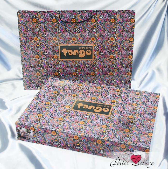 Постельное белье Tango Постельное белье Talla (2 сп. евро) tango tango mattathiah 2
