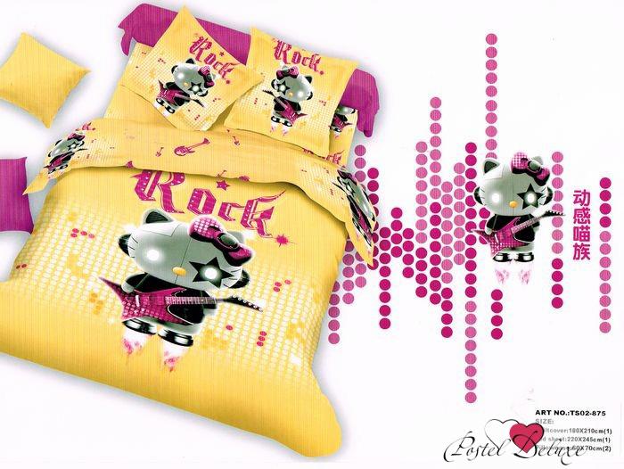 Постельное белье TangoПостельное белье<br>Производитель: Tango<br>Материал: Хлопковый сатин<br>Состав: 100% хлопок<br><br>Размер: Двуспальное (мал)<br>Размер пододеяльника: 180х210 см<br>Тип застежки: Кнопки, Молния<br>Размер простыни: 220х245 (обычная)<br>Размер наволочек: 70х70 (2 шт)<br>Упаковка комплекта: Подарочная коробка<br>Cтрана производства: Китай<br><br>Тип: комплект<br>Размерность комплекта: 2-спальное<br>Материал: Хлопковый сатин<br>Размер наволочки: None<br>Подарочная упаковка: None<br>Для детей: нет<br>Ткань: Хлопковый сатин<br>Цвет: Сиреневый,Желтый