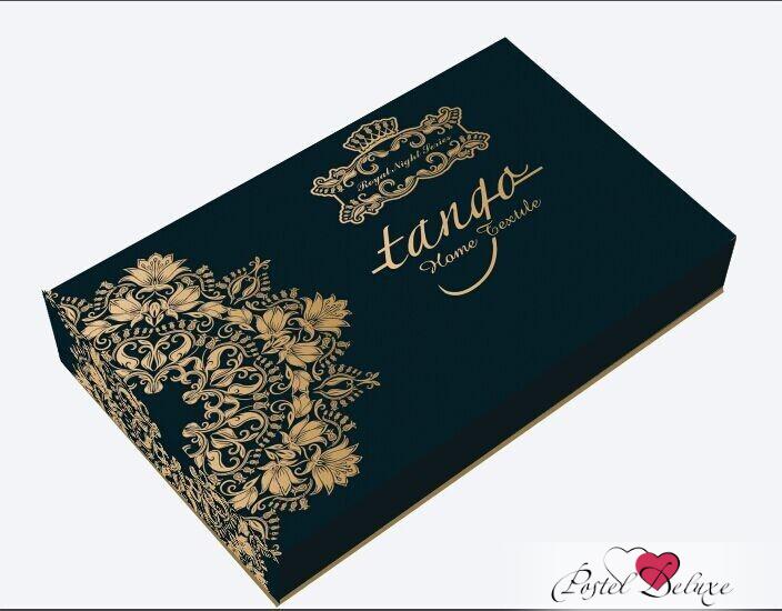 где купить  Постельное белье Tango Постельное белье Haze  (2 сп. евро)  по лучшей цене