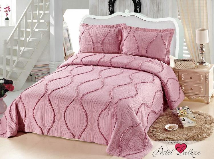 где купить Покрывало Tango Покрывало Maynerd Purple (230х250 см) по лучшей цене