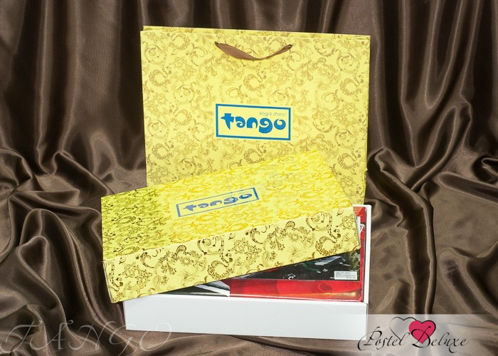 все цены на  Постельное белье Tango Постельное белье Classy (2 сп. евро)  в интернете