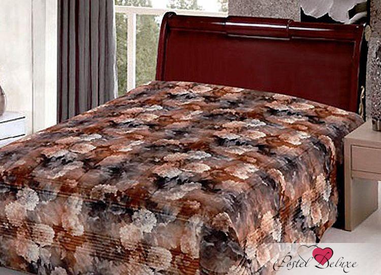 где купить Покрывало Tango Покрывало Kevan  (240х260 см) по лучшей цене