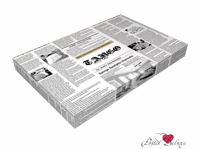 где купить Постельное белье Tango Постельное белье Penelope  (2 сп. евро) по лучшей цене