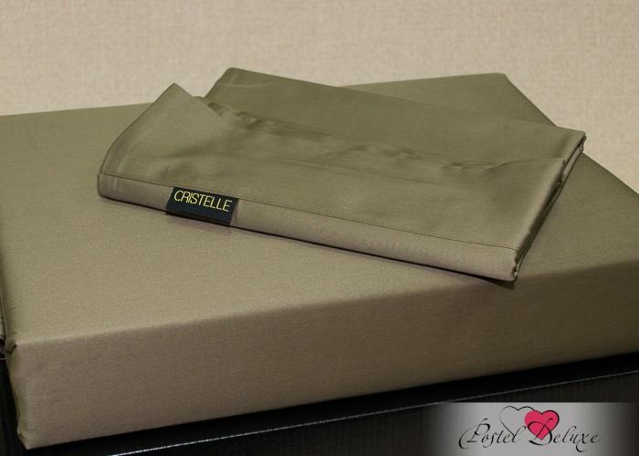 Постельное белье Tango Постельное белье Imperium Цвет: Серый (2 сп. евро)
