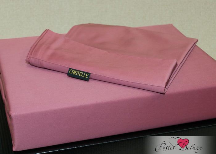 Постельное белье Tango Постельное белье Imperium Цвет: Розовый (2 сп. евро) tango tango кпб carlisa 2 сп евро