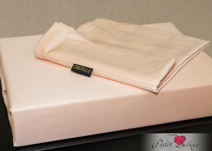 Постельное белье Tango Постельное белье Imperium Цвет: Светло-Розовый (2 сп. евро) tango tango кпб carlisa 2 сп евро