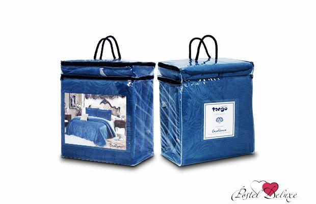 Покрывало Tango Покрывало Juliet  (160х220 см) tango tango покрывало сафари 160х220 см