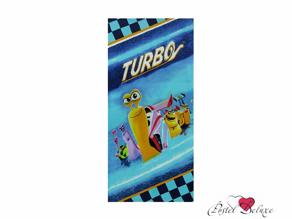 Полотенца Tango Полотенце Merrill  (75х150 см)