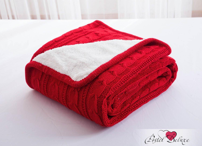 Плед Tango Плед Аляска Цвет: Красный (120х180 см) tango tt6 120